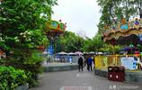 隨拍公園 - 成都文化公園