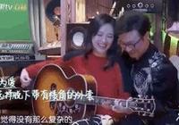 張智霖&袁詠儀:一個人愛不愛你,看他的行動就知道