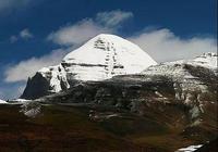 結合了新疆和西藏的美,怪不得青海被稱為是人間天堂的後花園!