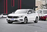 德系大眾又推出一款王牌家轎,性能顏值兼備,車市勢必再起風雲!