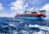 中國海油在深圳宣佈南海油氣大會戰計劃!海洋石油大發展時代來了