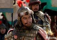 三國軍閥公孫瓚為什麼沒能發展起來?