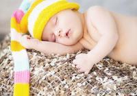 """害怕早產不如早做了解,送上一份讓你""""心裡有數""""的早產全攻略~"""
