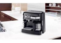 家用咖啡機哪種較好?家用咖啡機選購的小竅門都包括哪些?