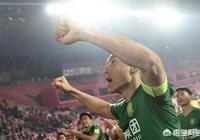 國安客場1-0華夏奪中超六連勝,你覺得這賽季的國安聯賽能取得怎樣的成就?