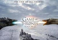《權力的遊戲》第八季,三傻將臨冬城交給了丹妮莉絲