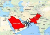巴基斯坦和沙特關係密切,為什麼沙特不幫助巴基斯坦升級空軍呢?
