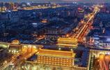 中國正在合併中的四座城市,合併後或將成為超級大都市,有你家嗎