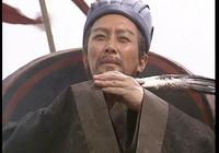 唐國強的演技應該怎麼樣認識?