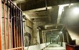 實拍:當年國家耗巨資建的絕密地下軍工基地,如今最大人工洞體