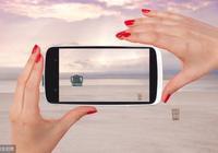 攝影技巧|想要成為手機攝影達人,從瞭解自己的手機相機開始!