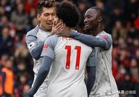 利物浦歐冠前瞻:想出線必須取勝 或留力戰曼聯