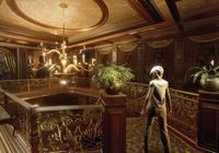 萬歲遊戲將代理髮行PS4平臺作品《共和國》