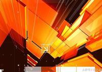 平面設計中視覺設計你懂?