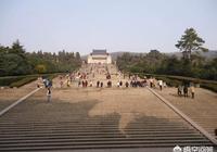 如果去旅遊,只能選擇杭州、南京、蘇州這三個城市的一個,你會選擇去哪個,為什麼?
