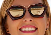 明星,虛擬現實和移民主宰威尼斯電影節