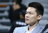 大膽分析:若廣東下賽季換上馬尚+比斯利,宏遠能拿到第十冠嗎?
