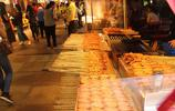 實拍:深圳東門町小吃,看到了超級怪的美味,不知道你敢吃不?
