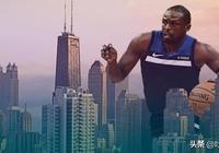 他坑慘湖人卻不得不服!兩屆NBA全明星工資1.5億,炒房再賺1.25億