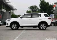國產SUV家用為主,選哪個品牌性價比高,有哪些建議嗎?