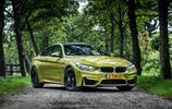 BMW精典汽車