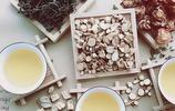 肝不好要多喝這6種茶,排毒護肝更健康