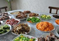 日本人吐槽中國菜長得醜,中國網友反將一軍:怎麼好意思說?