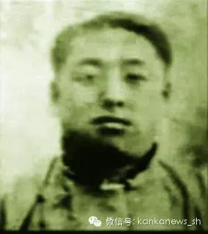 """上海人的""""泡飯情結"""""""