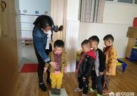 孩子怎麼才能長高?