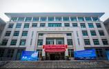 湖北武漢大學