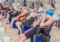 中游體育:一千個游泳者就有一千個哈姆雷特
