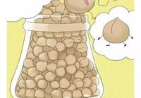 科普一下 | 鷹嘴豆的選購與食用