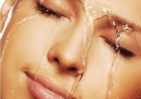 化妝水的分類,你挑對化妝水了嗎