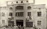 廣東雲浮城市圖錄,昔日影像看曾經風貌,哪裡是你認識的地方