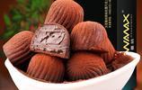 巧克力那麼多,減肥時吃哪種才不長膘?這些你都知道嗎?