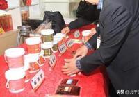 宜城:小龍蝦產業何以後來居上?