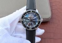 寶珀手錶寶珀陀飛輪系列沛納海手錶沛納海男士機械腕錶欣賞