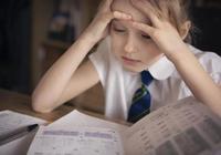 """孩子的""""積極性""""應該怎麼培養?作為家長這些點你應該知道"""