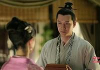《知否》顧廷燁婚後做了兩件事,讓明蘭死心塌地跟著他