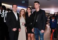 C羅植髮中心馬德里開業,手術費4千歐,皮雷率6大球星當首批顧客