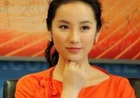 她出道14年無緋聞,最紅時嫁給火鍋店老闆,如今生活幸福美滿