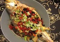 大廚分享幾道家常菜,待客硬菜,做法可能你還不知道,好吃又健康