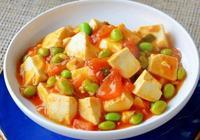 冬天來了最適合吃燉菜的季節,吃完這三道燉菜整個人都暖暖的