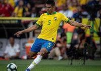 007 美洲盃 巴西 vs 玻利維亞