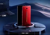 首開主動散熱先河!新紅魔才是真正的移動電競真殺器