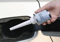 修車師傅給的建議:這4個汽車零件儘量少保養,越保養越壞,切記