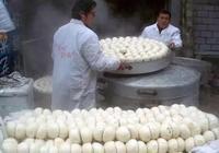 麵點師傅50年訣竅,蒸出的饅頭又大又白又嫩,跟著學錯不了!