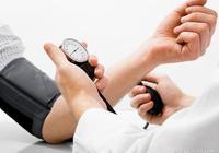 瞭解高血壓、遠離高血壓!35條高血壓小知識,不見不散!