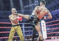 泰國名將播求打得過少林武僧一龍嗎?