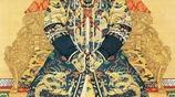 老照片:清朝歷代皇后顏值大比拼,你覺得誰的皇后最漂亮?